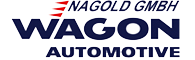 Wagon Automotive Nagold